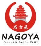 Nagoya header