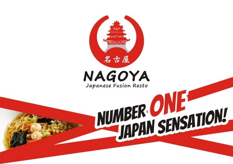 Nagoya 00s
