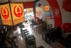 nagoyafusion4