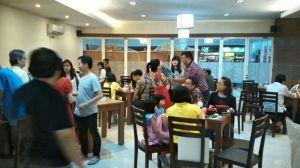 Jln. Lasinrang No. 22 Makassar