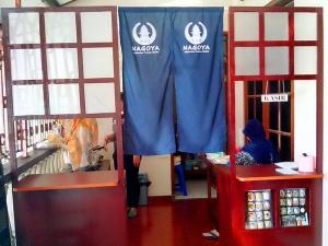 Jln. Kartika III Surakarta
